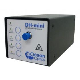 DH-mini光源