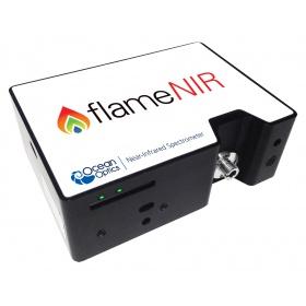 【美国海洋光学】flame-NIR近红外光谱仪