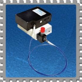 【海洋光学】HR4000CG光谱仪