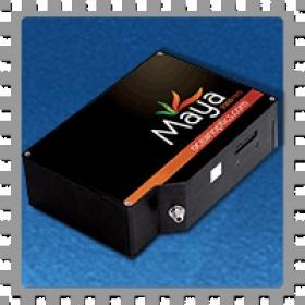 【海洋光学】Maya2000 Pro 光谱仪