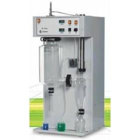 喷雾干燥器-英国LabPlant