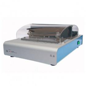 食品氧化值测定仪(油脂氧化性)-意大利VELP