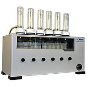 瑞典OPSIS 酸水解系统 SX-110