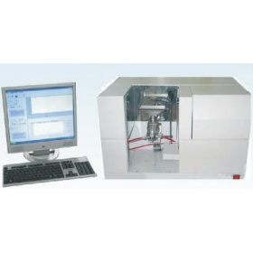 AA6810氢化物工作站软件