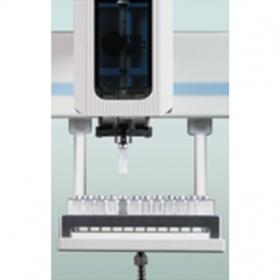 液相色谱在线固相萃取(On-line SPE)