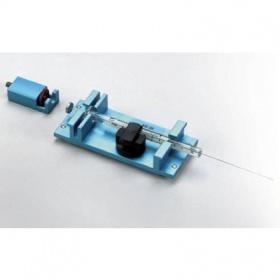 LC/LCMS液体进样注射器