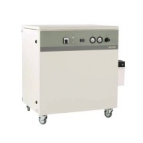 美国JunAir 实验室无油空压机