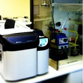 英国Ellutia亚硝胺检测器(热能分析仪)