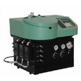 英国Ellutia高纯气/特气分析仪