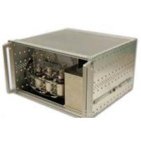 英国Ellutia氮气分析仪