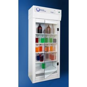 英国Bigneat Chemcp通风型化学品储存柜—CS834