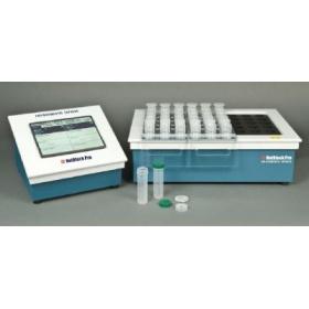 美国EE触屏控制分体式石墨消解仪