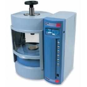 全自动液压型压片机