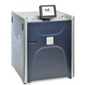 SIFT-MS揮發性氣體在線檢測質譜儀