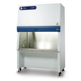 细胞毒素生物安全柜—BRCYTO 1200—(英国Bigneat)