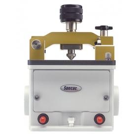 英国Specac ATR(衰减全反射)附件