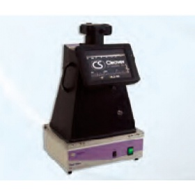 智能化凝胶成像系统分析软件—Phoretix 1D Pro—(英国Cleaver)