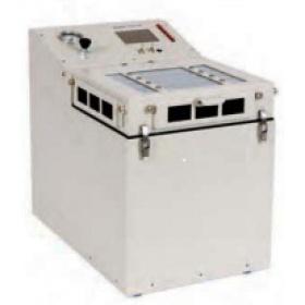 FMS大容量全自动氮气吹扫仪