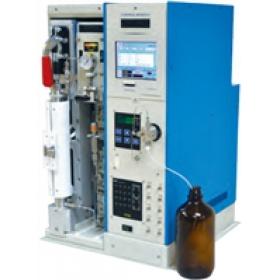 美国FMS-PLE-全自动快速溶剂萃取仪