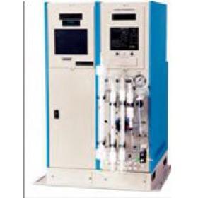 美国FMS-PowerPrep-多柱样品净化系统