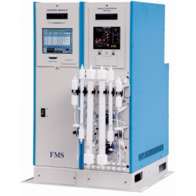 FMS-EconoPrep-全自动多柱同步净化系统