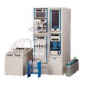 FMS-PowerPrep EPH-单柱依序净化系统