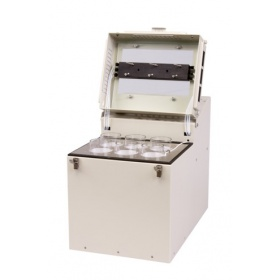FMS-SuperVap-全自动浓缩与蒸发系统