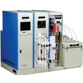 FMS-TotalPrep S-综合性萃取-净化-浓缩系统