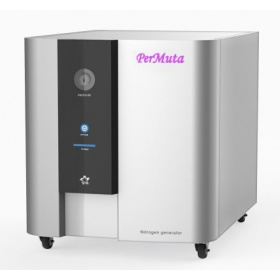PerMuta SA-N2-20C 液质专用氮气发生器