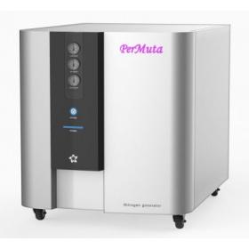 PerMuta AB Sciex 液质专用氮气发生器