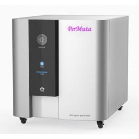 PerMuta SA-H2-260 高纯氢气发生器