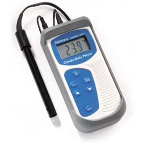 百灵达Micro600 电导率测量计