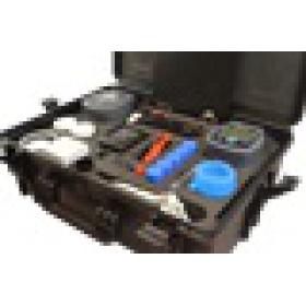 百靈達Potatest2增強版便攜式微生物檢測套件