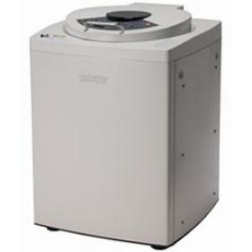 THINKY搅拌机脱泡机-ARE-500