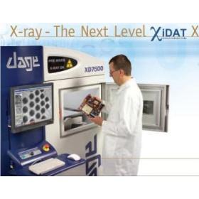 DAGE X-RAY