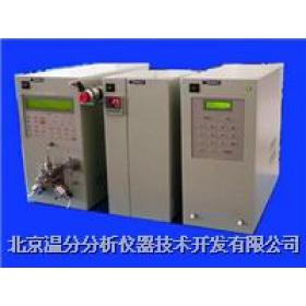 氨基酸分析儀器