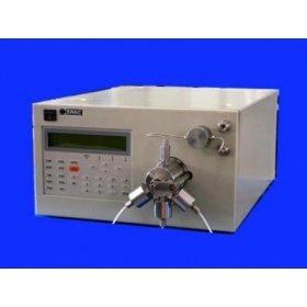 制备液相色谱仪