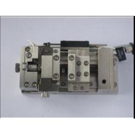 英国Deben Microtest 200N拉伸台
