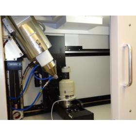 用于X斷層掃描系統的DEBEN之CT5KN型拉伸臺