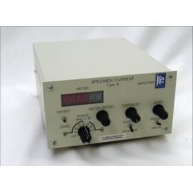 英国Deben EBIC放大器(感生电流成像)