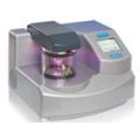 英国Quorum电子显微镜制样设备(电镜制样)