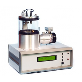 英国Quorum K950X 高真空蒸镀仪