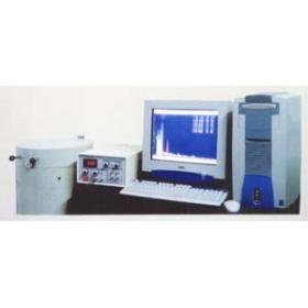 中核BH1324F型微机多道γ谱仪