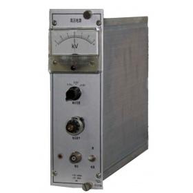 中核FH1016高压电源