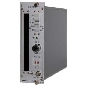 中核BH1220自动定标器