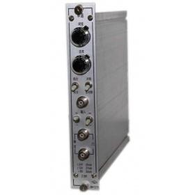 中核BH1219脉冲幅度分析器