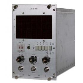 中核FH1093三路自动定标器