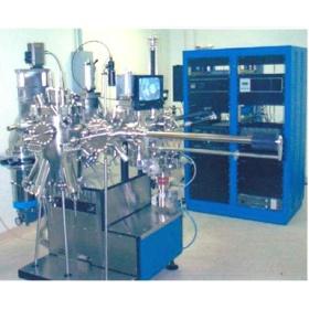 美国SVT超高真空解理机/解理镀膜机