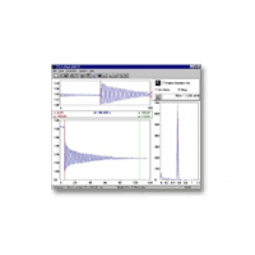 SVT RHEED及图像获取系统