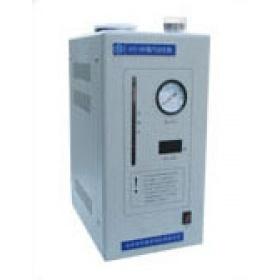 GCH-500氢气发生器